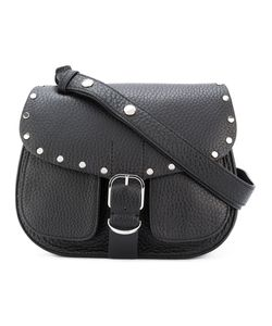Rebecca Minkoff | Biker Saddle Bag