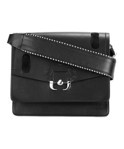 Paula Cademartori | Twi Shoulder Bag Leather