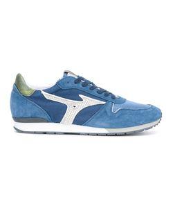 Mizuno   Etamin Sneakers 40