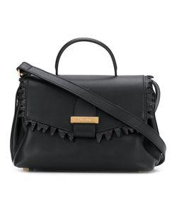 VISONE | Small Sofia Bag Women One