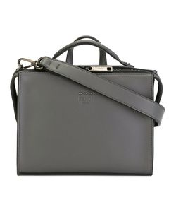 Fendi | Mini Messenger Shoulder Bag