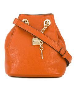 Michael Michael Kors | Hadley Crossbody Bag