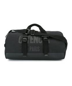 Givenchy | Logo Print Holdall