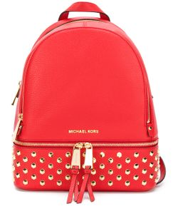Michael Michael Kors | Rhea Studded Backpack