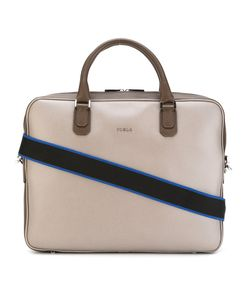 Furla | Medium Argo Briefcase
