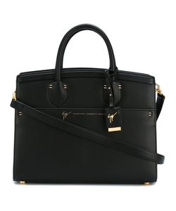Giuseppe Zanotti Design   Angelina Tote Leather