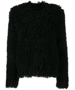 Beaufille | Hestia Faux Fur Jacket Women