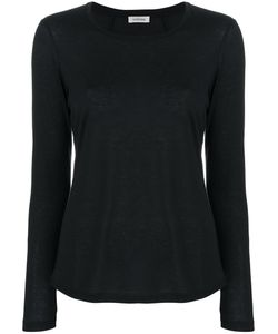 Toteme | Long Sleeved T-Shirt Women S