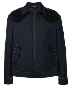 Lanvin | Куртка На Молнии
