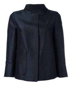 Herno | Patch Pocket Jacket Size 44