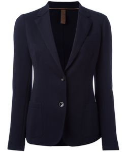 Eleventy | Two-Button Blazer 42