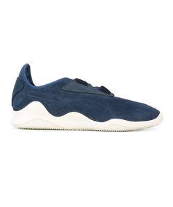 Puma | Mostro Sneakers 9