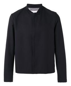 Stephan Schneider | Lightweight Jacket L