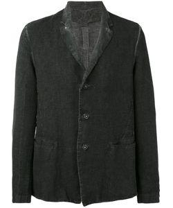 Transit | Куртка-Рубашка Свободного Кроя