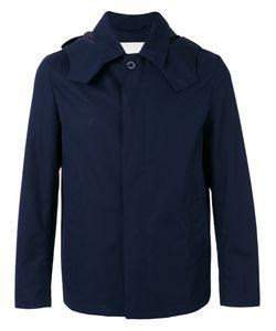 MACKINTOSH | Hooded Jacket Size 44