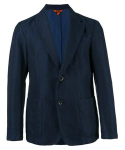 Barena | Two Button Blazer Size 48