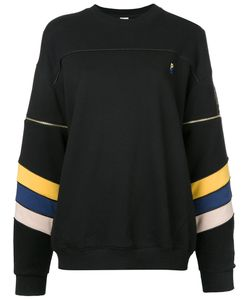 P.E Nation | Flash Gordon Sweatshirt Size 8