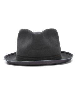 SUPER DUPER HATS | Rooster Hat