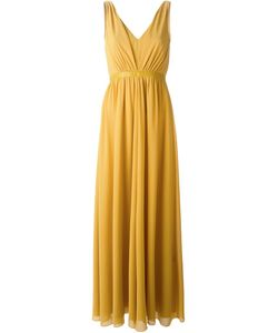 Saloni | Вечернее Платье Renee