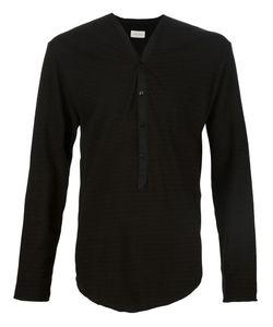 BED J.W. FORD | Рубашка С V-Образным Вырезом