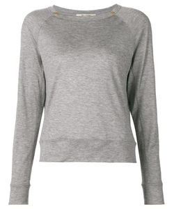 HELLESSY | Longsleeved T-Shirt