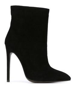 GIANNI RENZI | High Stiletto Heel Boots