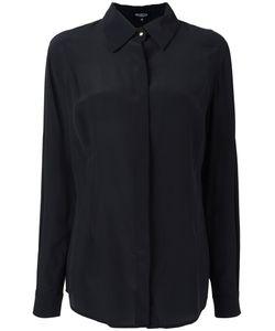 MOEVA   Long Sleeve Shirt Size Medium