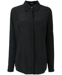 MOEVA | Рубашка С Длинными Рукавами