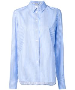 Stella Mccartney | Striped Shirt 40