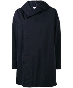 Stephan Schneider | Familiar Oversized Jacket