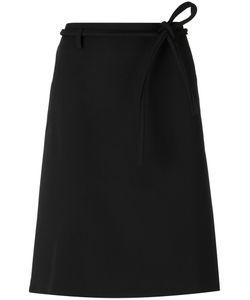 EGREY | Flare Skirt 38