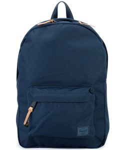 Herschel Supply Co. | Front Pocket Backpack Polyester