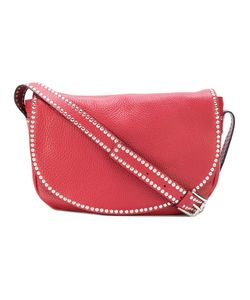 Red Valentino | Shoulder Bag