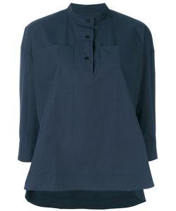 LAREIDA | Remy Shirt 42