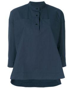 LAREIDA | Рубашка Remy