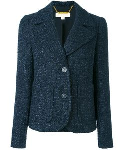 Michael Michael Kors | Tweed Jacket