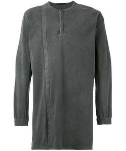 THE VIRIDI-ANNE   Longsleeved T-Shirt 3