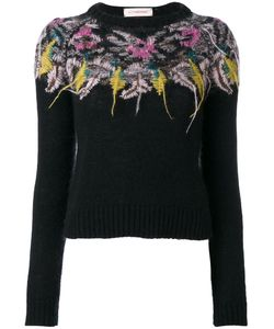 A.F.Vandevorst | Knit Jumper Women