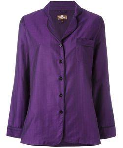 OTIS BATTERBEE | Pyjama Set Xs Cotton