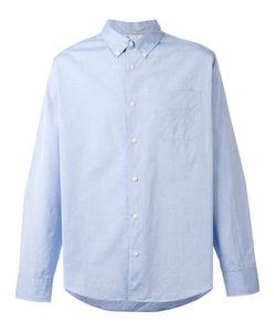 Visvim | Классическая Рубашка