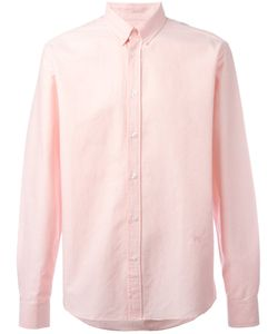 Soulland   Goldsmith Shirt Size Medium
