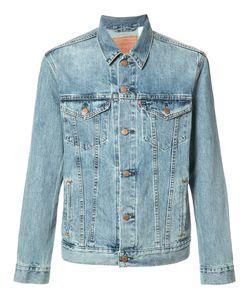 Levi's® | Levis Classic Denim Jacket Xl Cotton