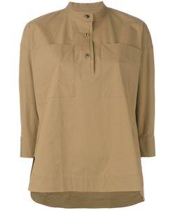 LAREIDA | Remy Shirt 36