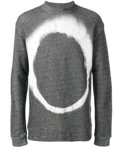 ÉTUDES | Factor Sweatshirt Medium Cotton