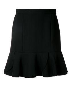 GUILD PRIME | Fla Skirt 34 Polyester