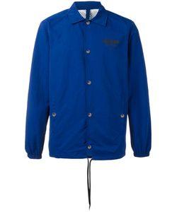 Kenzo | Paradise Jacket Size Small