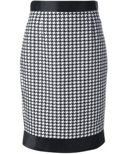 Dsquared2 | Babe Wire Skirt