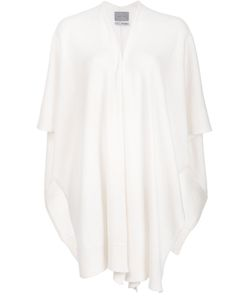 Maiyet | Open Wrap Cardigan Cashmere