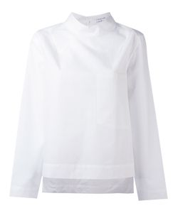 Libertine-Libertine | Say Blouse Xs Cotton