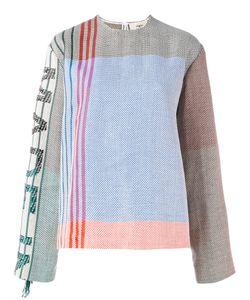 Ports   1961 Patterned Sweatshirt 40